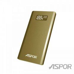aspor 900082