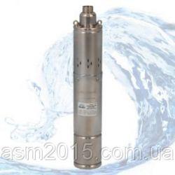 vitals 4ds 2053 0.85r