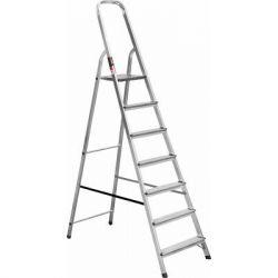 stark 525170104