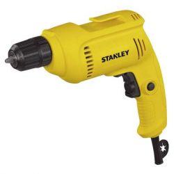 stanley stdr5510c