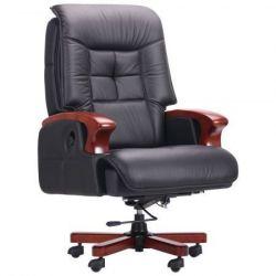 Крісло керівника