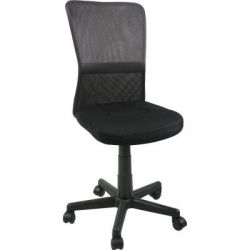 office4you 27733