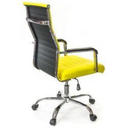 Крісло офісне