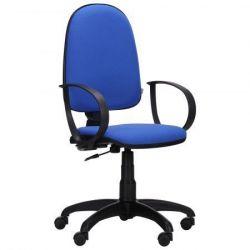 Комп'ютерне крісло