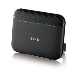 ADSL шлюз