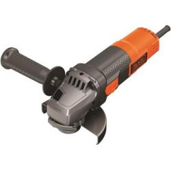 black decker beg220
