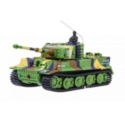 great wall toys gwt2117 1