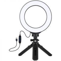 Кільцева LED-лампа