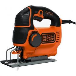 black decker ks901pek