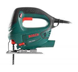bosch 0.603.3a0.020