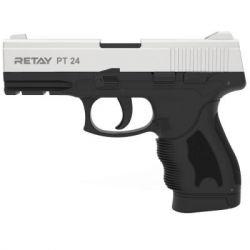 retay r506980c