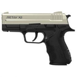 retay p570200s