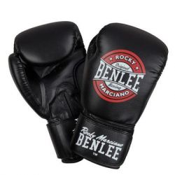 benlee 199190 blk red white 10oz