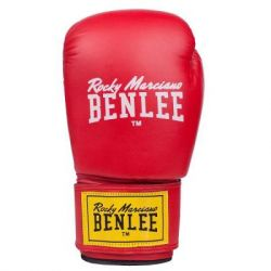 benlee 194007 red blk 12oz
