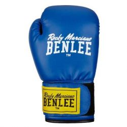 benlee 194007 blue blk 14oz