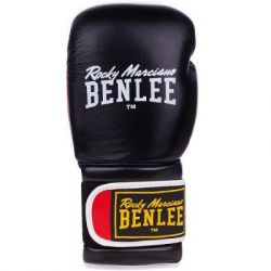 benlee 194022 blk red 10oz