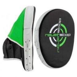 powerplay pp3073 black green