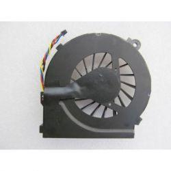 hp mf75120v1 c050 s9a