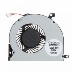 hp mf75090v1 c220 s99
