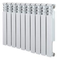 Радиатори опалювальні