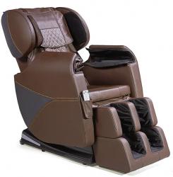 Крісло масажне
