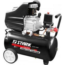 stark 300025025