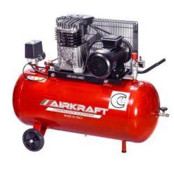 airkraft ak100 360m 220 italy