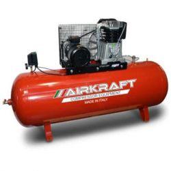 airkraft ak500 988 380