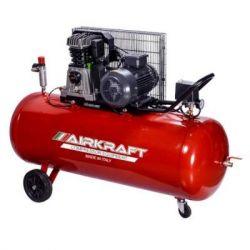 airkraft ak200 510 380