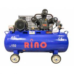 rino hm w 0.36 150l