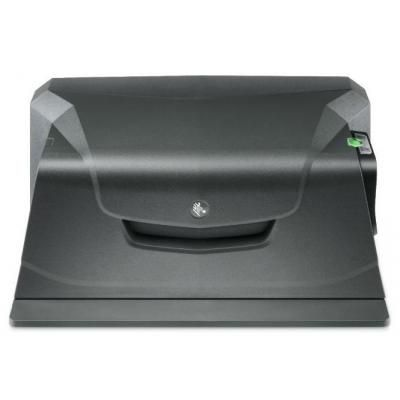 Сканер штрих-коду Symbol/Zebra MP6000, NO SCL, MEDIUM, IBM, USB, US (MP6000-MN000M010US) в Україні big №2