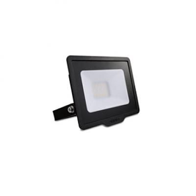 Прожектор PHILIPS LED Signify, 10W, BVP150, 230V, 4000К, (911401732332) в Дніпрі