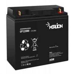 merlion gp1220m8