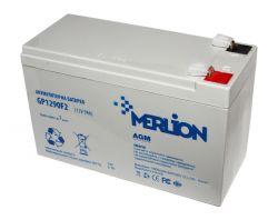 merlion gp1290f2