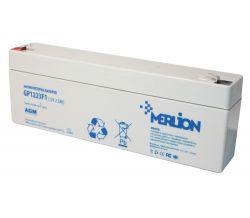 merlion gp1223f1