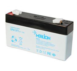 merlion gp613f1