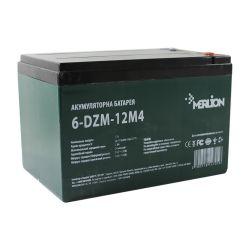 merlion gp1212f2