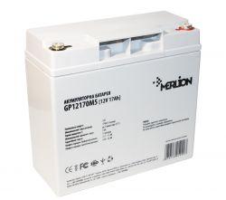 merlion gp12170m5