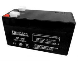 frimecom gs1212 black