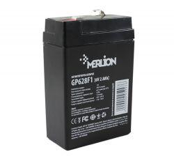 merlion gp628f1