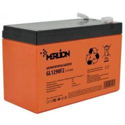 merlion gl1290f2 gel