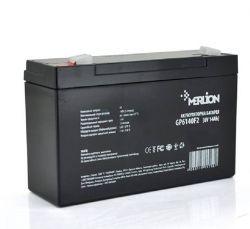 merlion gp614f2