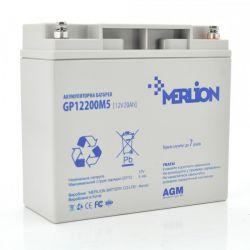 merlion gp1220m5 premium