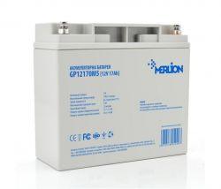 merlion gp12170m5 05999