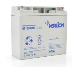 merlion gp1220m5 06014