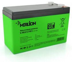 merlion g mlg1270f2