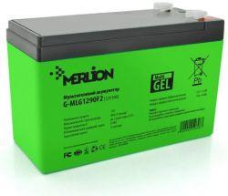 merlion g mlg1290f2