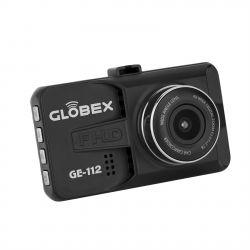 globex ge 112