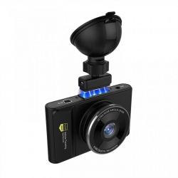 carcam carcam h3s1
