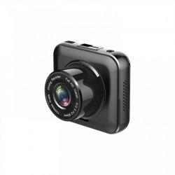 carcam carcam h14 dual